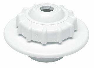 Boquilla impulsión Multiflow encolar PN10 piscina hormigón Astralpool