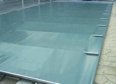 Cobertor  de seguridad Tramuntana Astralpool