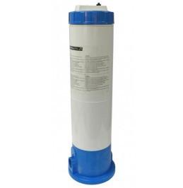 Dosificador de cloro o bromo Dossi off-line Astralpool