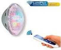 Lámpara par 56 1.11 RGB wireless Astralpool