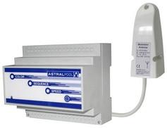 Modulador LumiPlus Astralpool