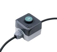 Pulsador LumiPlus RGB ECO Astralpool