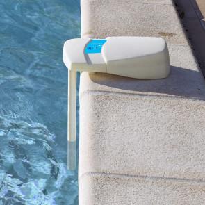 Alarma de piscina Gre