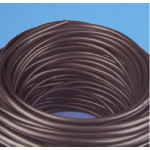 Bobina de 100 m de cable HO7RN-F 2x6 mm2