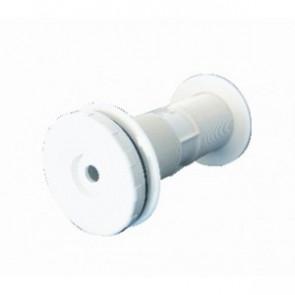 Boquillas de impulsión Multiflow para piscinas de paneles Astralpool