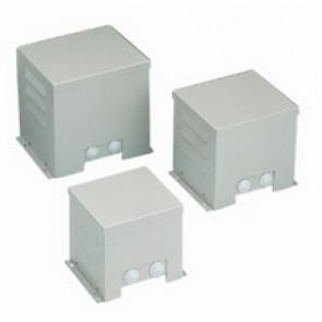 Caja protección transformadores Astralpool