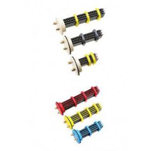 Electrodo Astral Sel y Basic Astralpool