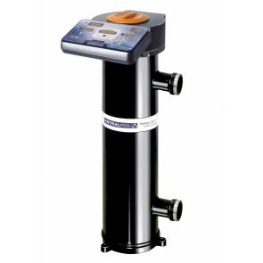 Heliox UV LP PE para Piscina Residencial Astralpool