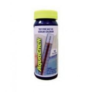 Kit de análisis de salinidad Astralpool