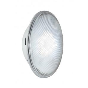 Lámpara PAR 56 led blanca Gre