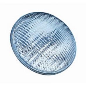 Lámpara halógena Par 56 300w 12v Astralpool