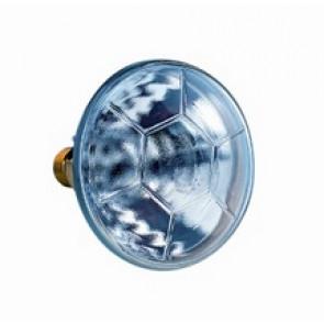 Lámpara Par 38 E-27 120w 24v Astralpool