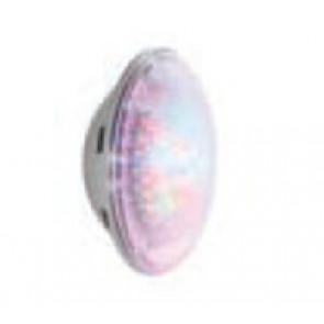 Lámpara par 56  1.11 RGB Astralpool