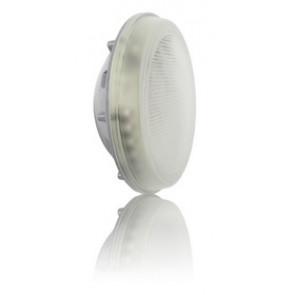 Lámpara par 56  2.0 (luz blanca)