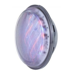Lámpara par 56  2.0 (RGB)