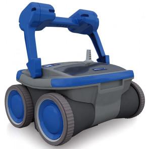 Robot R3 Astralpool