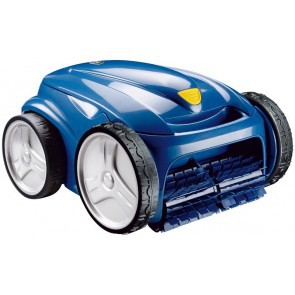 Limpiafondos Zodiac RV 4200 vortex