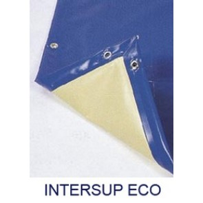 Modelo Intersup pvc Astralpool