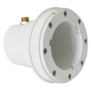 Nichos para proyectores Mini Astralpool