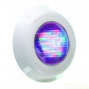 Proyector S-LIM 1.11(RGB) Astralpool