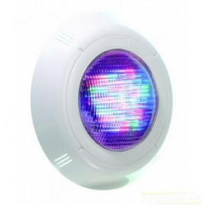 Proyector S- LIM 2.11(RGB) Astralpool