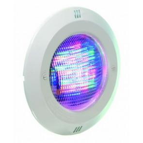 Proyector LumiPlus PAR56 1.11 (luz blanca) Astralpool