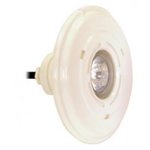 Punto de luz Mini Astralpool