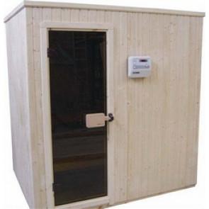 Saunas  Astralpool