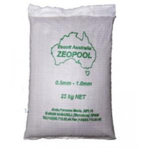 Zeolita Astralpool