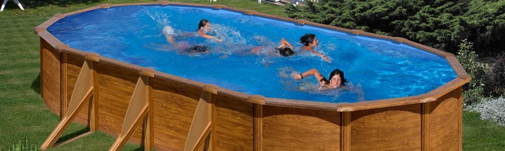 Accesorios piscinas gre piscinas spas saunas for Liner piscina gre