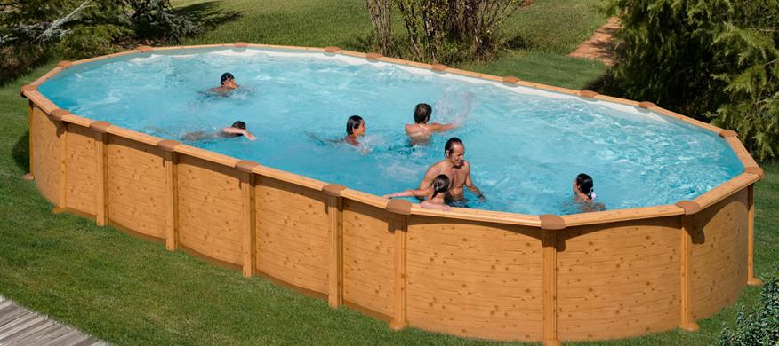 Tienda piscinas limpiafondos cloradores salinos for Piscinas norte